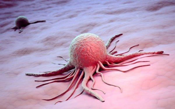 Российские ученые изобрели препарат для диагностирования рака