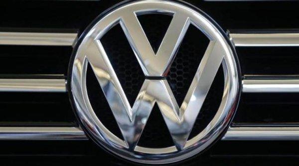Volkswagen перестанет выпускать автомобили на дизельном топливе в США