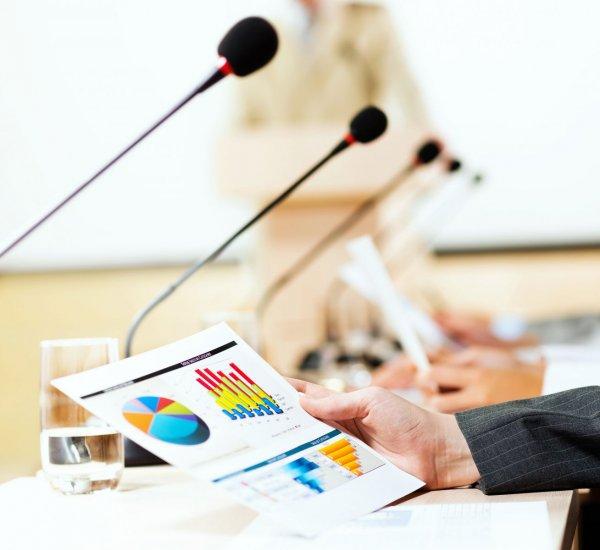 В ЮНЦ РАН завершила свою работу конференция «Окружающая среда и человек»
