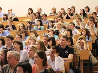 посвящение в студенты в кемгу картинки