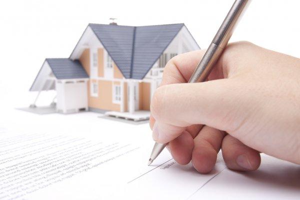 В августе количество сделок по недвижимости в Москве выросло на 35%