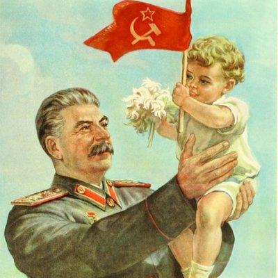 В Воронежской области зарегистрировали ребенка с именем Сталин