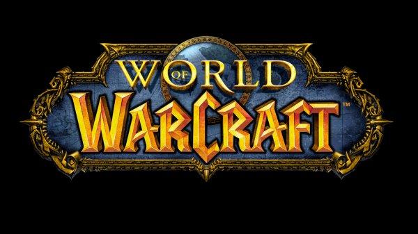 Blizzard выпустила приложение-компаньон WoW Legion