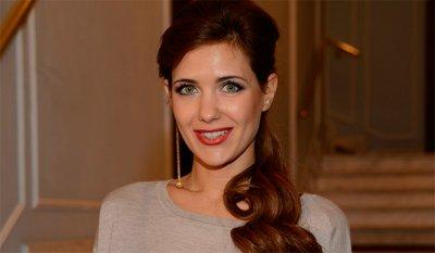 38-летняя Екатерина Климова удивила поклонников откровенным фото