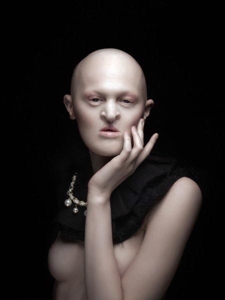 Сегодня празднуется Международный день красоты