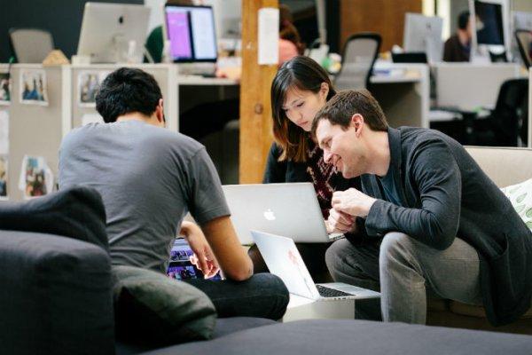 TrueConf совместно с OMMG Technology разработали корпоративный мессенджер