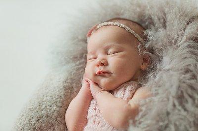 Шунтирование желудка у женщины может привести к рождению ребенка с низким весом