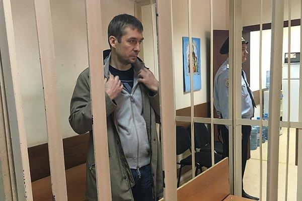У замдиректора ГУЭБ обнаружили похищенные у «Нота-банка» деньги