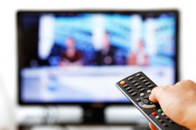 Доля цифрового телевидения в Нидерландах превысила 90%
