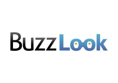 Сервис мониторинга социальных сетей BUZZLOOK восстановил работу