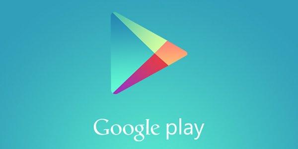 В Google Play появится возможность просмотра размера скачиваемых файлов