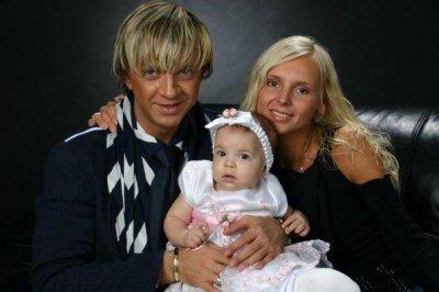 Российский певец Роман Жуков попал в больницу