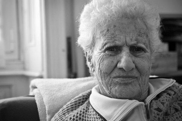 Учёные выяснили новый факт о болезни Альцгеймера