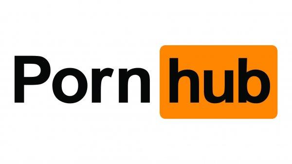 PornHub предложил Роскомнадзору премиальный доступ за отказ от блокировки