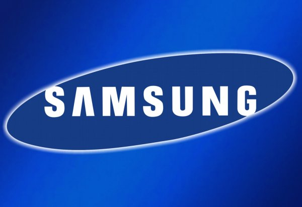 Samsung Electronics ������ ������ ������� ����� ����� �������� Sharp