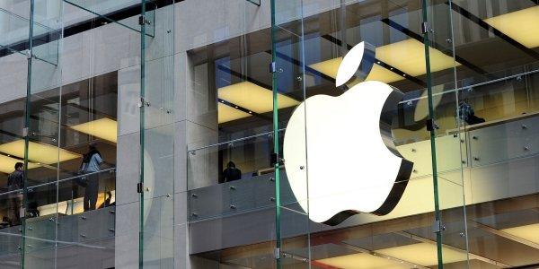 Apple лишила пользователей порно видео с маленькими пони