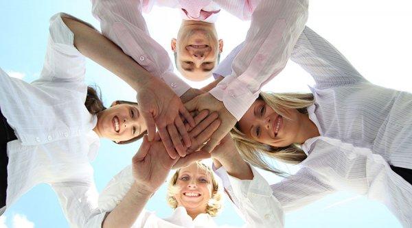 Ученые: Эмоциональные руководители могут иметь лучшие лидерские качества