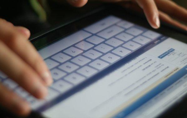 Пользователи «ВКонтакте» жалуются на работу сайта