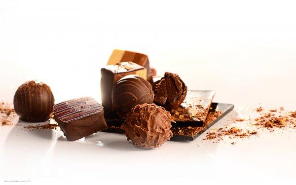 Ученые заявили о пользе сладостей при лечении гриппа