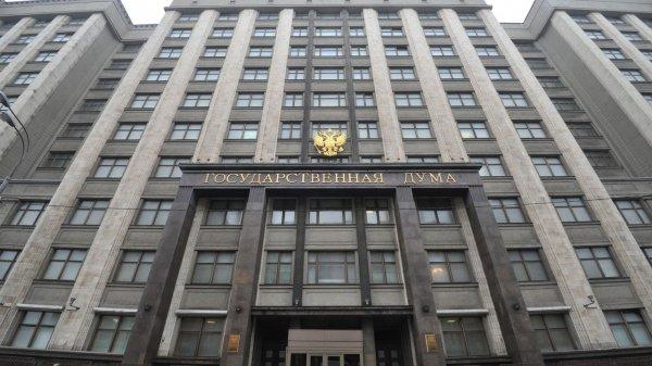 Мосгоризбирком объяснил низкую явку на выборах в Госдуму