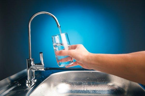 Во Флориде засорился источник питьевой воды из-за утечки отходов с химзавода