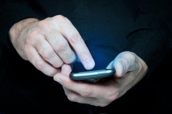 «Яндекс» заменит телефоны пользователей в объявлениях