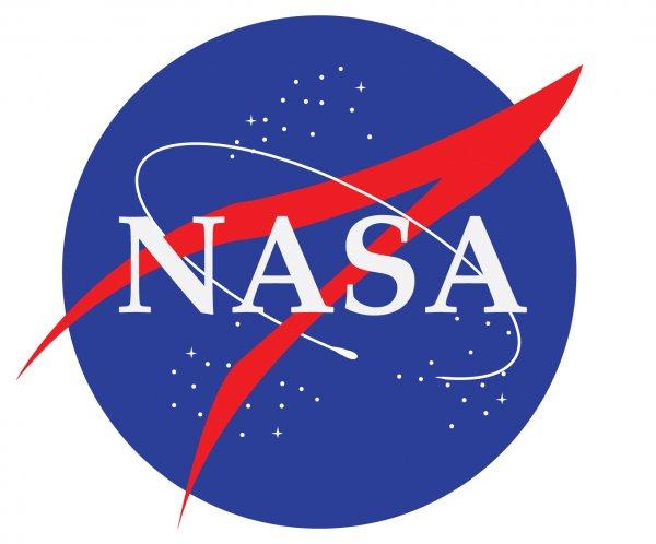 NASA не будет переносить даты полетов к МКС после взрыва Falcon 9