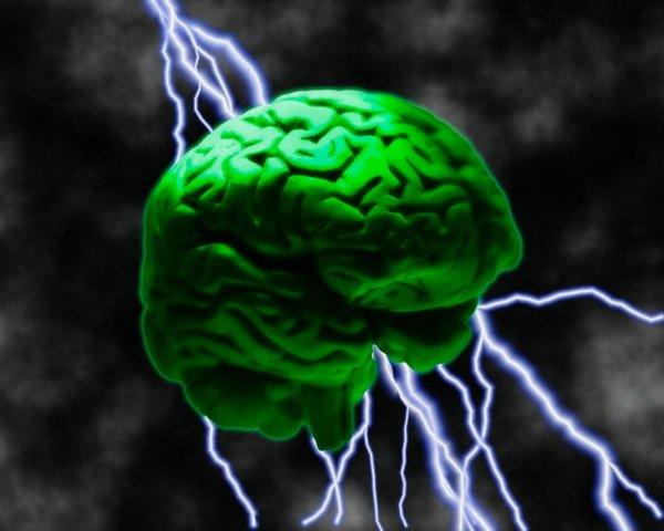 Ученые: Эпилептики подвержены высокому риску дискриминации