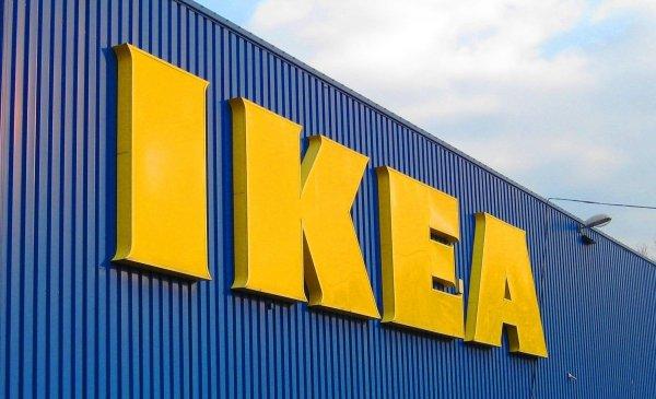IKEA запустит онлайн-торговлю в Москве и Подмосковье