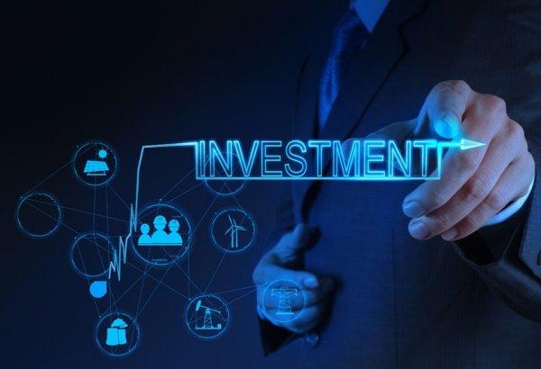 Инвестиционные проекты в интернете