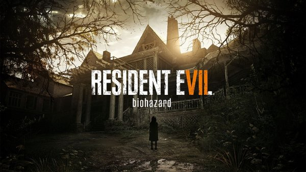 В сети появились системные требования Resident Evil 7