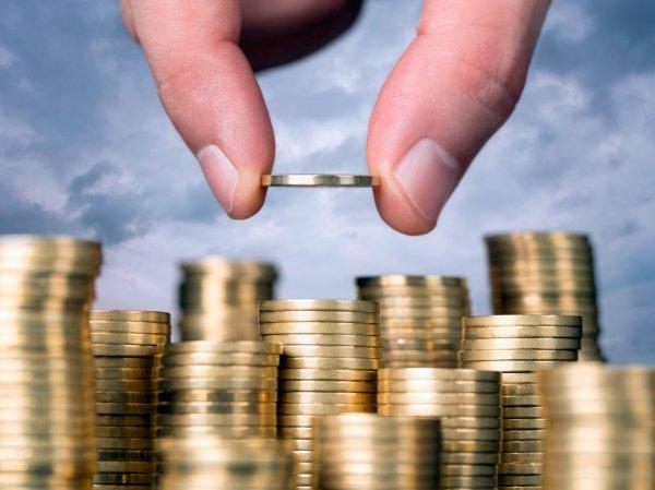 Средний доход жителей Алтайского края вырос на 6%