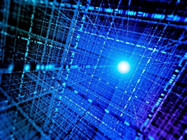 Ученые: квантовый компьютер находится на завершающей стадии разработки
