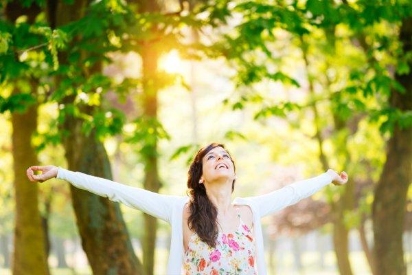 Ученые выяснили, как гормональный цикл влияет на женскую память