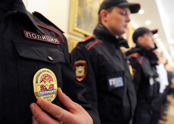 Под Москвой в лесу нашли пролежавшее девять месяцев тело