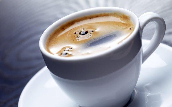 Ученые разгадали тайну любви человека к кофе