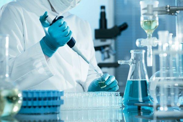 Ученые: Лекарство от гриппа способно останавливать метастазы рака