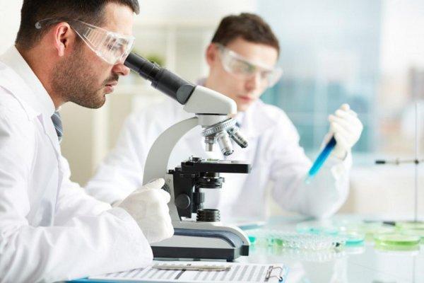 Ученые: Найдено 3 новых подтипа рака простаты