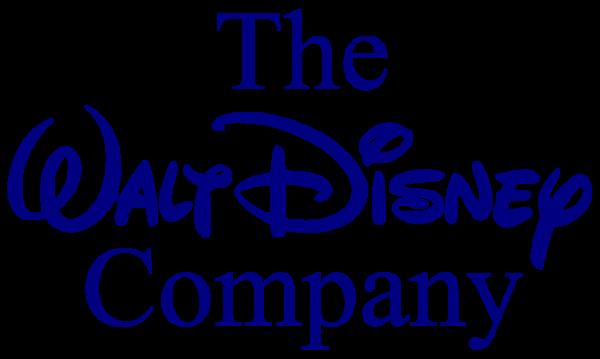Disney заинтересовалась покупкой Twitter