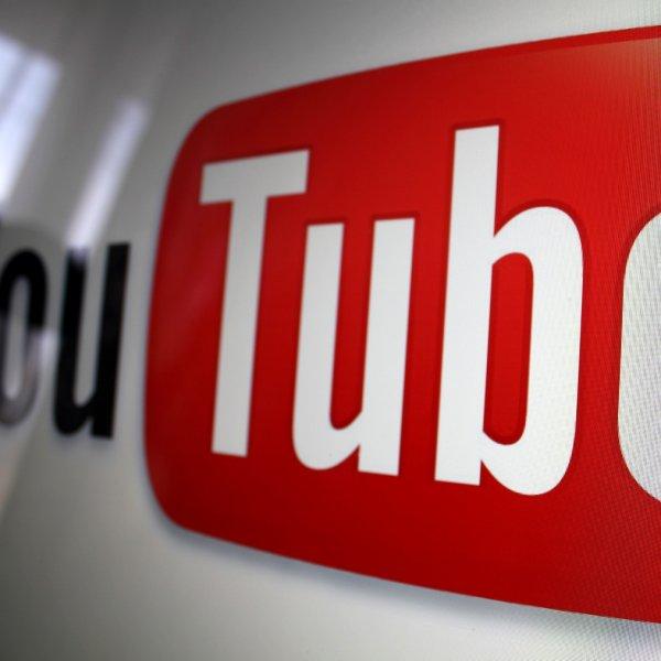 Google презентовал офлайн-версию YouTube