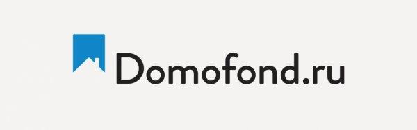 Компания Avito выкупила портал поиска недвижимости Domofond