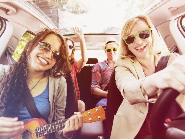 BlaBlaCar скоро станет платным для российских пользователей