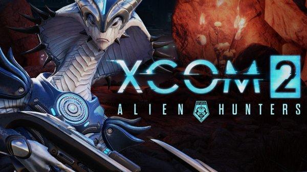 Опубликован трейлер для консольной версии XCOM 2