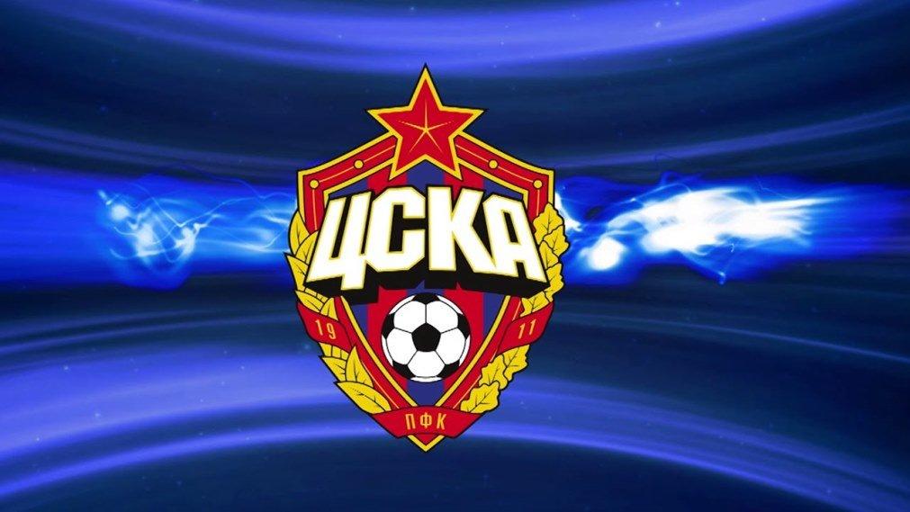Леонов в матче с Динамо ЦСКА может просмотреть