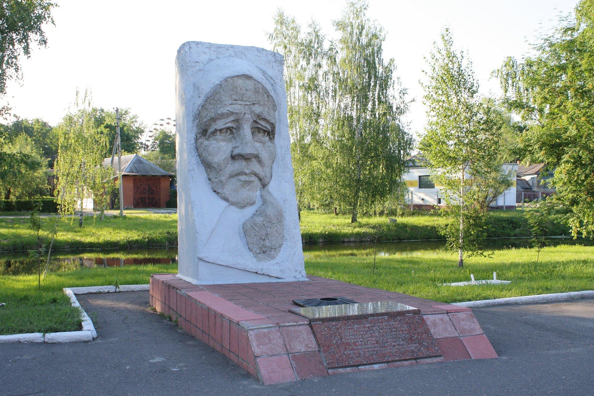 знакомства в северодонецке devushki foto