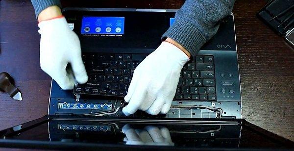 Компьютерная помощь Старое Крюково, ремонт компьютеров и ноутбуков на дому