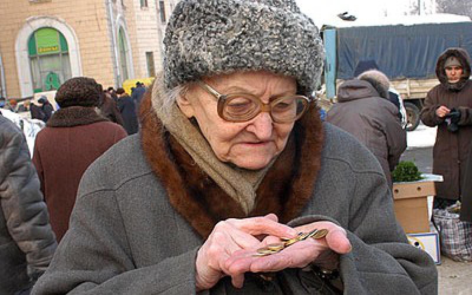 Где пройти техосмотр для осаго 2017 в москве пенсионерам
