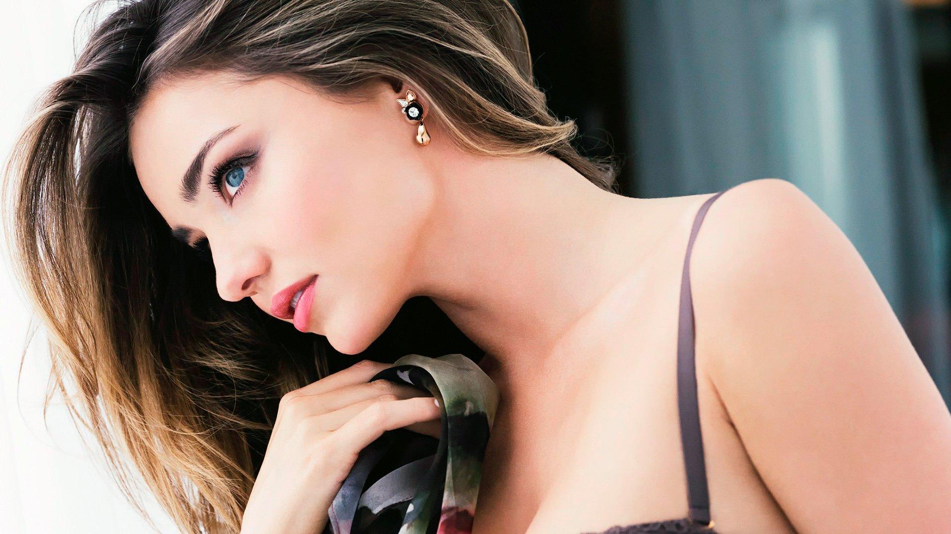 filmi-posle-foto-supermodeli-penthaus-eroticheskoe-domashnee