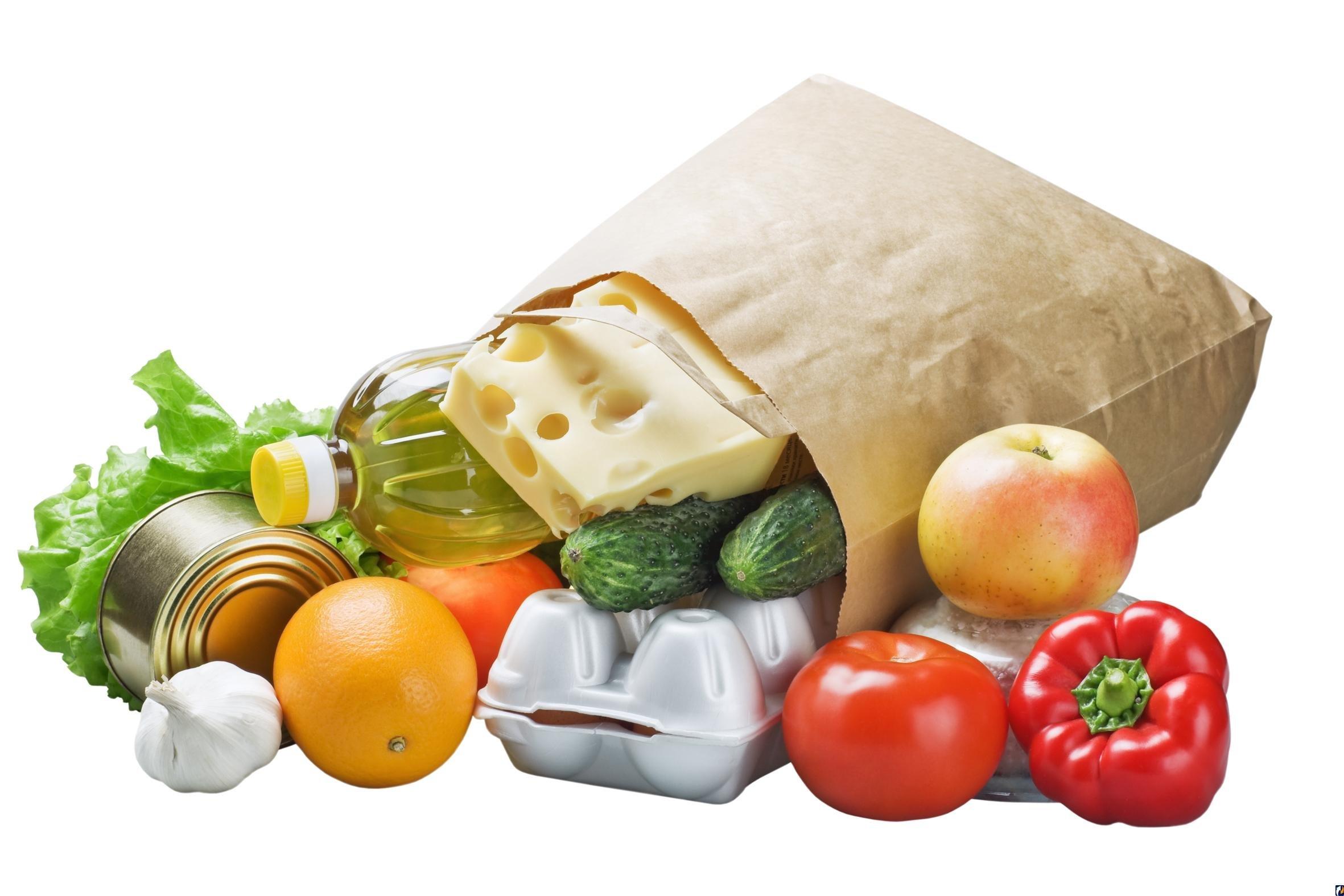 новых еда в картинках продукты питания актер признается