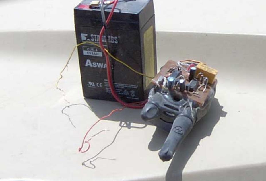 Из чего можно сделать бомбочки в домашних условиях видео